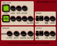 RetorizerF-01Dv091